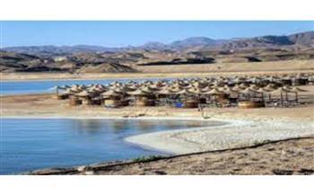 ;السياحة-والآثار;-تروج-لـ;شمال-سيناء;-ضمن-حملتها-للترويج-السياحي-للمحافظات-المصرية