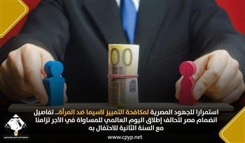 ;اقتصادية-التنسيقية;-تعد-ورقة-تعريفية-عن-اليوم-العالمي-للمساواة-في-الأجر