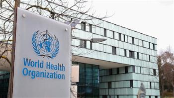 الصحة-العالمية-مصر-نجحت-في-خفض-معدل-وفيات-الأمهات-