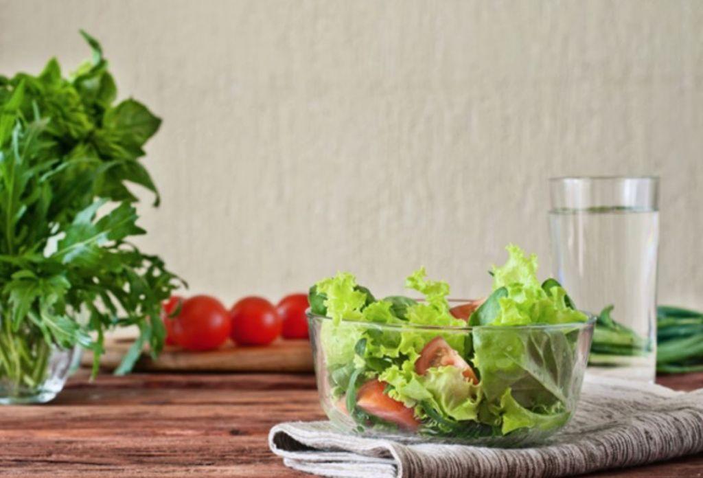 ;الدايت بقى دليفري; مطاعم تقدم وجبات خالية من الدهون والسعرات الحرارية | صور