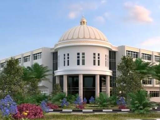 جامعة الفيوم  السياحة والفنادق  تحصل على عضوية الاتحاد العالمي لجمعيات المرشدين السياحيين