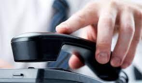 الحكومة تنفي فرض رسوم على متلقي المكالمة التليفونية بدءا من أكتوبر
