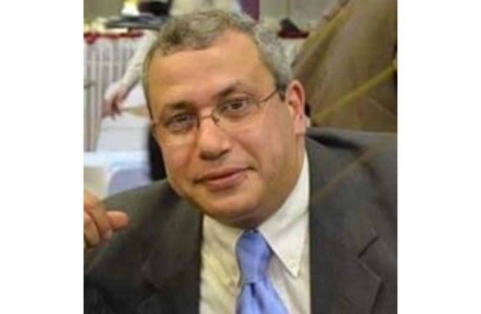مركز ثربانتيس الإسباني ينظم ندوة عن أعلام الأندلس بالإسكندرية