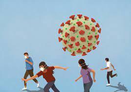 هل-الإصابة-بفيروس-كورونا-تُكسب-مناعة-طويلة-الأمد؟
