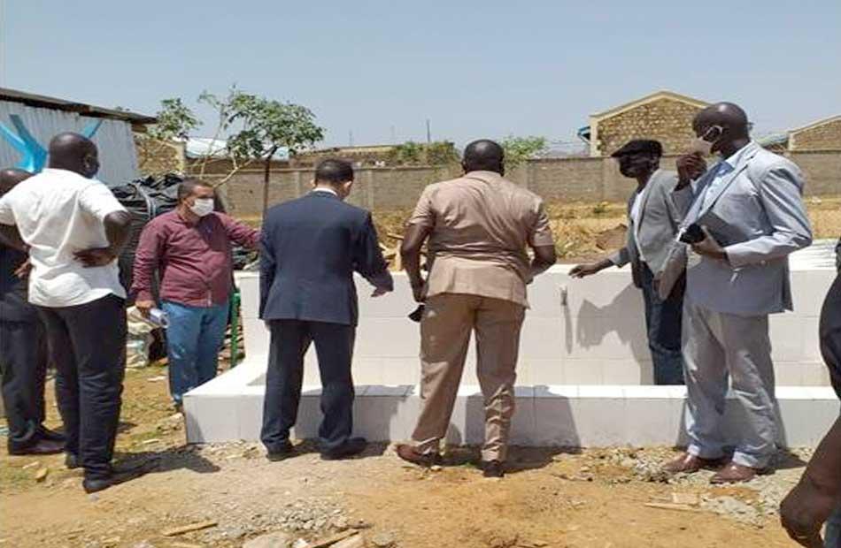 مشروعات قومية تكرس تقارب القاهرة مع الأشقاء بالقارة السمراء
