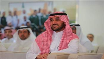 وزارة الرياضة توجه بتسمية الجولة السادسة للدوري السعودي بـ هي لنا الدار