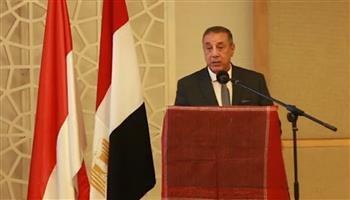 الغرفة-التجارية-الأقصر-تمتلك-مقومات-تحقيق-علاقات-اقتصادية-بين-مصر-وإندونيسيا
