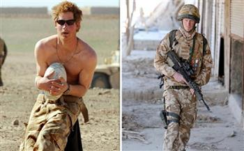 الأمير-هاري-هذه-الكلمات-لا-أنساها-من-جدي-فيليب-قبل-ذهابي-إلى-أفغانستان