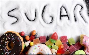 -طرق-للتخلص-من-الرغبة-الشديدة-في-تناول-السكر-دون-الشعور-بالحرمان