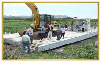 آبار-تنزانيا-بأيادي-مصرية-مشروعات-تروي-المواطنين-مياهًا-نقية-في-البلد-الشقيق-