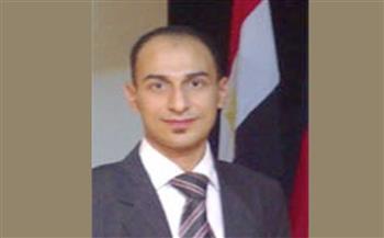 جامعة-الفيوم-تجديد-تعيين-مدير-مركز-الرخصة-الدولية-لقيادة-الحاسب-الآلي-ICDL