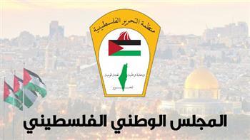 ;الوطني-الفلسطيني;-يُطالب-بمؤتمر-عاجل-لبحث-قضية-الأسرى