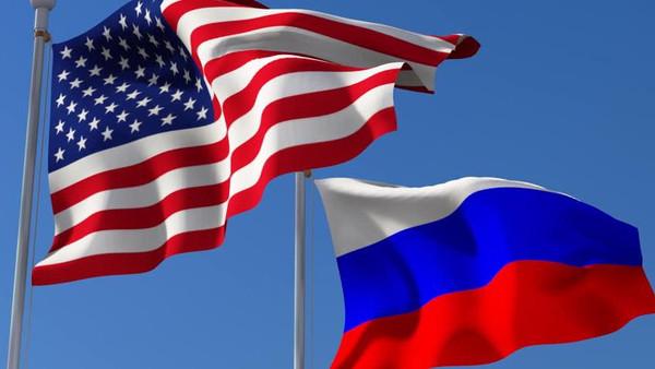 روسيا تشترط خطوات أمريكية مماثلة لمنح مسئولة رفيعة تأشيرة لزيارة موسكو