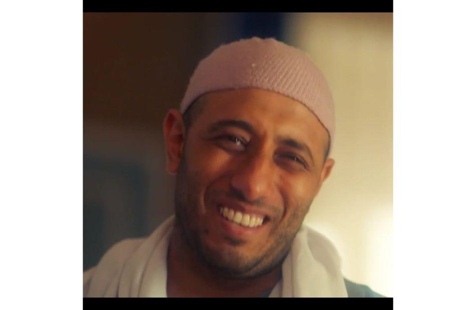 السيناريست محمد أبو السعد حكاية بيت عز أرهقتنا في الكتابة وسعيد بنجاح شخصية صابر البواب