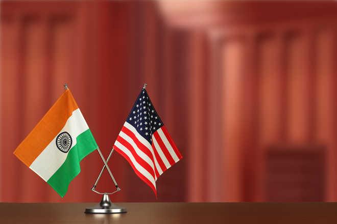 الهند وأمريكا تبحثان الأوضاع في أفغانستان ودعم التعاون العسكري المشترك