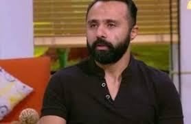 أحمد عادل عن مواجهة برشلونة  رونالدينيو راوغني دون أن يلمس الكرة وجوزيه قالي هيديك كوبري