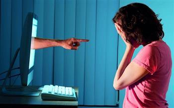 quot;الشبابquot;-تقتحم-مافيا-quot;التحرش-الالكترونيquot;--أشكال-للجريمة-و-نصيحة-لتجنب-السقوط-في-الفخ