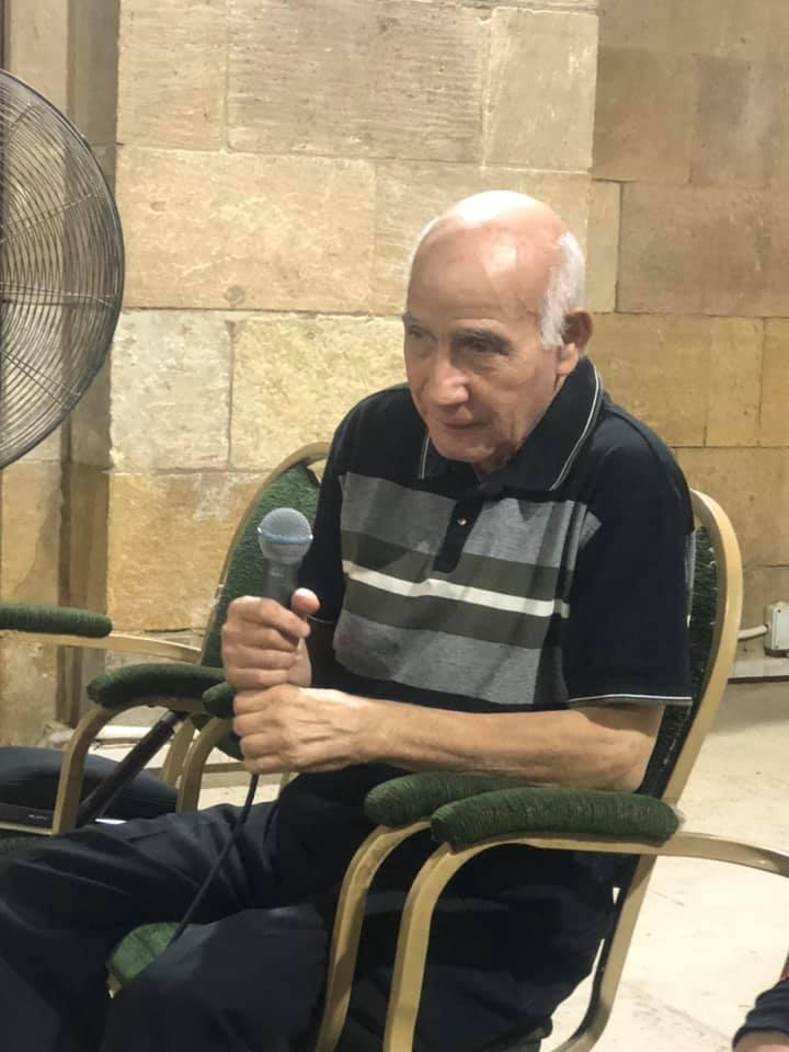 الشاعرة احمد عنتر مصطفي