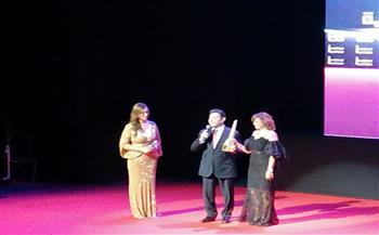 القائمة-الكاملة-للفائزين-بجوائز-أيام-القاهرة-للدراما-العربية -صور