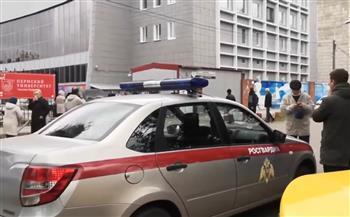 منفذ-هجوم-جامعة-بيرم-الروسية-يخضع-لفحص-نفسي-شامل