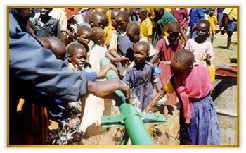تطوير-الموارد-البشرية-وحفر-آبار-التنمية-مجالات-للتعاون-المثمر-بين-مصر-ودول-بحوض-النيل- صور