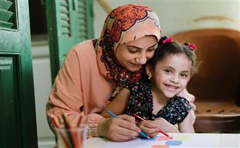 لماذا-الفرح-مهم-لأطفالك؟-إليك--مفاتيح-لضمان-السعادة-لهم