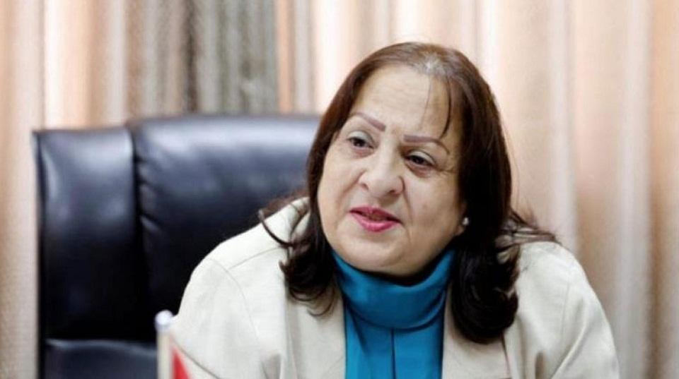 فلسطين تسجل  إصابة و حالة وفاة بفيروس كورونا