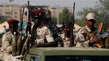 القوات-المسلحة-السودانية-تتصدى-لمحاولة-توغل-إثيوبية