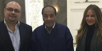 وليد-مصطفى-ينعي-المشير-طنطاوي-رجل-فريد-من-نوعه