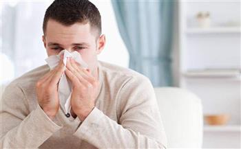 تعرف-على-الفرق-بين-نزلة-البرد-وفيروس-كورونا-