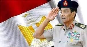 رئيس-كتاب-مصر-والعرب-ينعى-المشير-طنطاوي-تحمل-مسئوليات-كبرى-في-تاريخه-العسكري-الرفيع