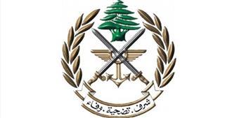 الجيش-اللبناني-يضبط-خلية-مؤيدة-لتنظيم-داعش-الإرهابي-بطرابلس-شمالي-البلاد