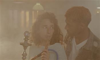 ١٧-فيلمًا-في-مسابقة-الأفلام-القصيرة-بـquot;الإسكندرية-السينمائيquot;-
