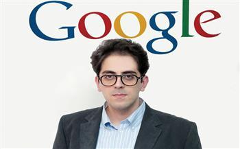 نجيب-جرار-جوجل-طورت-كثيرًا-من-آلية-البحث-عبر-موقعها
