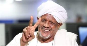 تقرير-تليفزيوني-عن-رحيل-صاحب-الشفرة-النوبية-البطل-المصري-أحمد-إدريس -فيديو