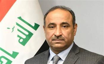 وزير-الثقافة-العراقي-في-حوار-لـ-;بوابة-الأهرام;-مصر-خبراتها-عظيمةوكورونا-حدّت-من-مشاريعنا-السياحية-والأثرية