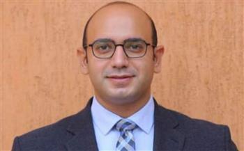 أحمد-نجيب-مرشحا-على-عضوية-مجلس-إدارة-نادي-بنها-تحت-السن