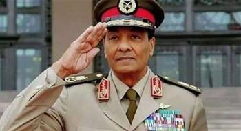 سفارة-مصر-فى-البرازيل-تفتح-دفتر-عزاء-للمشير-طنطاوى-اعتبارا-من-الغد