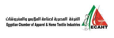 غرفة صناعة الملابس الجاهزة والمفروشات تفتتح معرض ;كايروفاشون آند تكس; بمشاركة  شركة