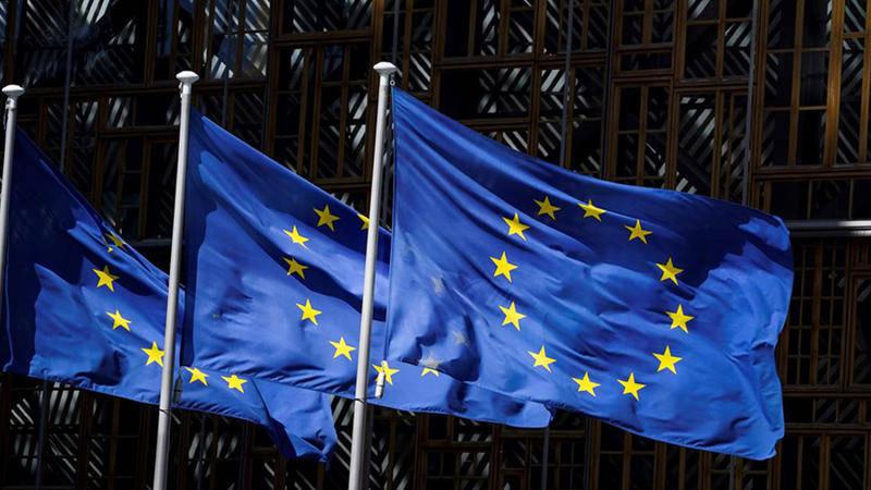 ثقة المستهلك في منطقة اليورو تسجل تحسنًا أفضل من المتوقع في سبتمبر