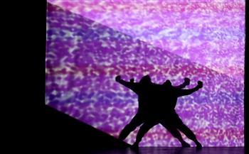 تعرف-على-برنامج-مهرجان-وسط-البلد-للفنون-المعاصرة-quot;دي-كافquot;--|-صور