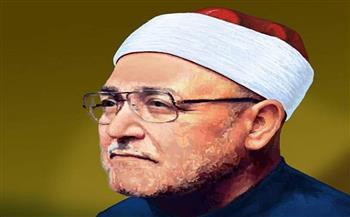 محمد-الغزالي-أديب-الدعوة-ومجدد-الفكر-الإسلامي