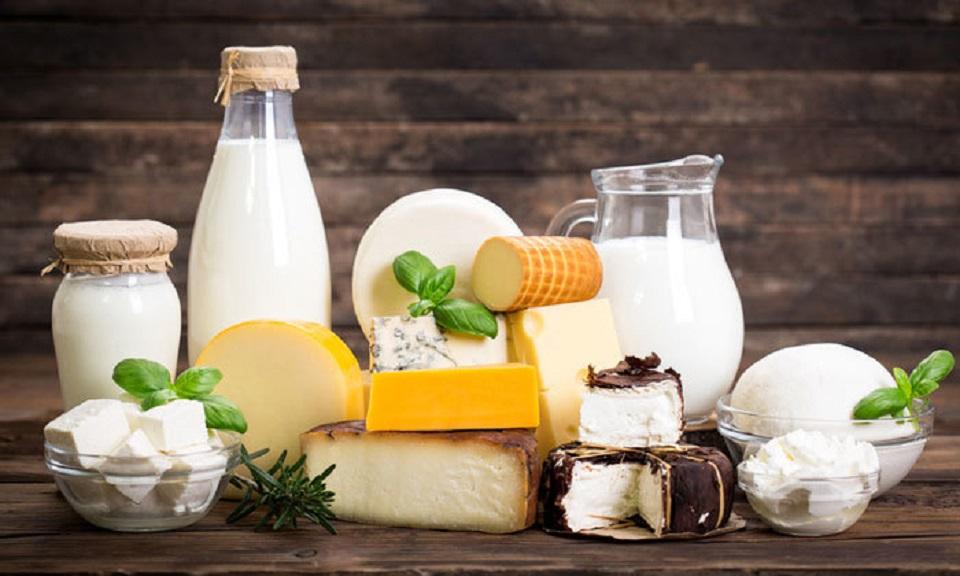 أنواع الأطعمة يمكنك تناولها النوم 2021-637680141772059