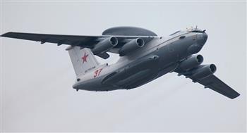 روسيا-تنفي-انتهاك-إحدى-طائراتها-للمجال-الجوي-الإستوني
