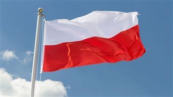 بولندا-تجدد-ترخيص-محطة-بث-تابعة-للولايات-المتحدة-رغم-الجدل-بشأنها