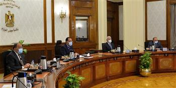 رئيس-الوزراء-يتابع-الموقف-التنفيذي-لعدد-من-المشروعات-بمحافظة-السويس-