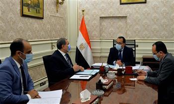 مدبولي-عودة-العمالة-المصرية-للمشاركة-في-تعمير-البلدان-العربية-خطوة-فاعلة-لتحقيق-التكامل-