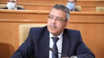 تونس-تستهدف-خفض-الانبعاثات-الكربونية-بنسبة--بحلول-