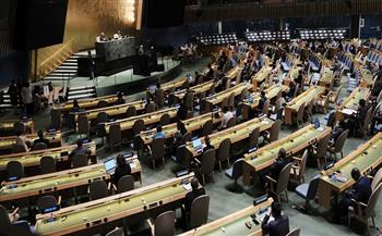 الأمم-المتحدة-تناقش-سبل-الحصول-على-طاقة-نظيفة-بأسعار-معقولة-غدا