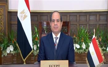;مصر-أكبر-دول-المنطقة-تطبيقًا-للتغذية-المدرسية;-نص-كلمة-الرئيس-السيسي-أمام-الأمم-المتحدة-